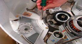 curso-de-maquina-de-lavar-e-secadoras