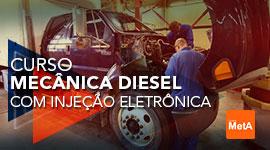 Cursos-Site—Mec-diesel