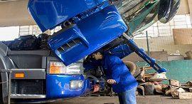 mecanica-diesel-meta
