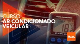 Cursos-Site—Ar-Condicionado-Veicular