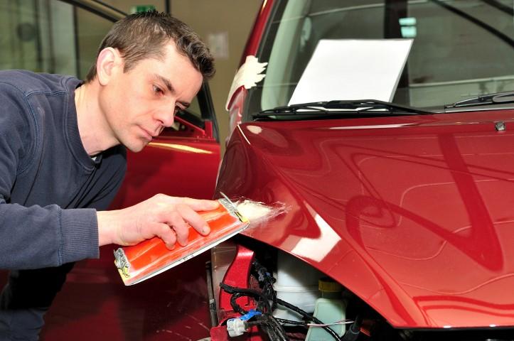 reparação-automotiva