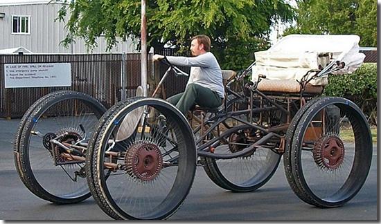 carros-mais-estranhos-do-mundo-carro-carruagem