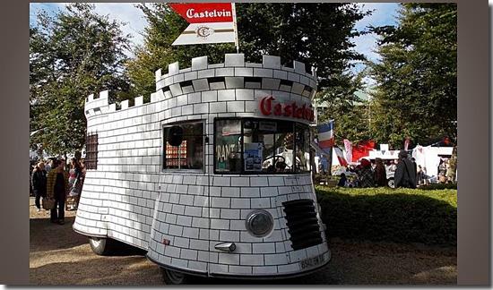 carros-mais-estranhos-do-mundo-carro-castelo