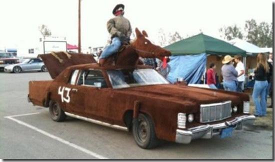 carros-mais-estranhos-do-mundo-carro-cowboy