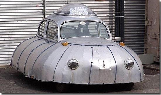 carros-mais-estranhos-do-mundo-carro-ovni