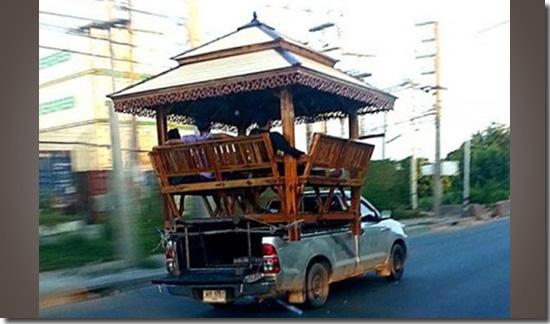 carros-mais-estranhos-do-mundo-carro-quiosque