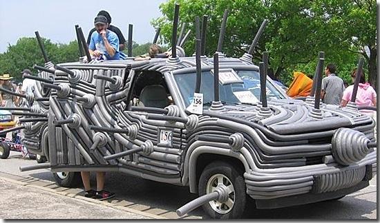 carros-mais-estranhos-do-mundo-carro-tubulacao