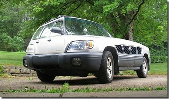 carros-mais-estranhos-do-mundo-carro-confuso