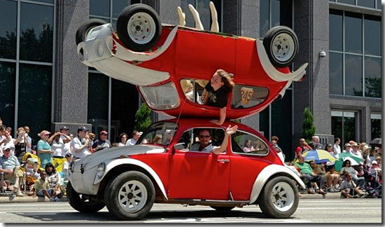carros-mais-estranhos-do-mundo-fusca-espelhado-invertido