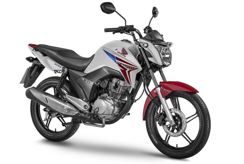 honda-cg-150