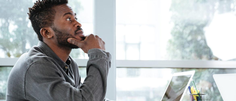 Empresas familiares: Saiba como um curso profissionalizante pode te ajudar
