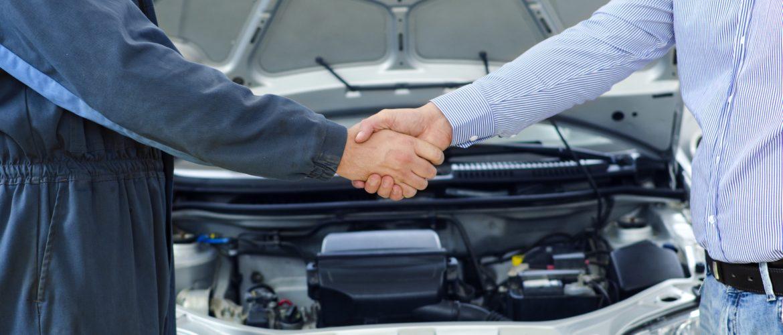 Negócio familiar: aprenda a administrar com segurança através de um curso profissionalizante
