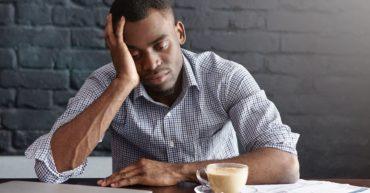 Novos negócios: A falta de planejamento é o maior responsável pela quebra durante os primeiros 6 meses.