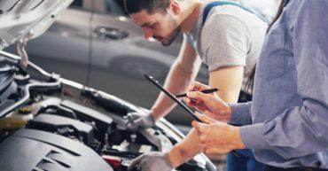 3 habilidades da área comercial que um curso profissionalizante pode te ensinar